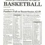 1995.1.16.basketball.report