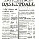 1995.2.15.basketball.report