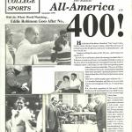 1995.september.pre-season.a