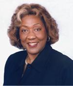 Virginia Montague