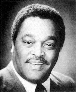 Kenneth A. Free