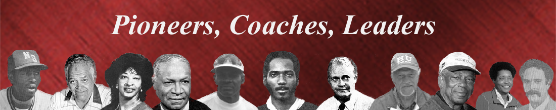 1.Pioneers.Coaches.Leaders