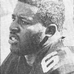 Tyrone McGriff, FAMU