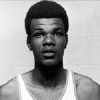 Webster,Marvin–Morgan-Stat