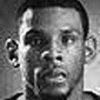 Whitfield,Dwayne–Jackson-S