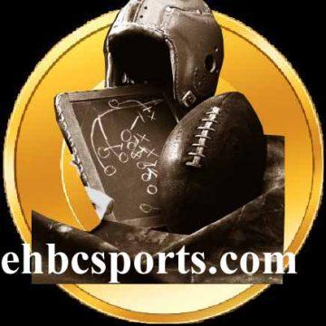 ehbcs-logo