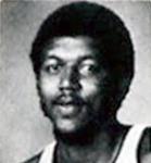 Clemon Johnson, FAMU