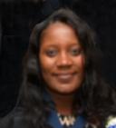 Rosalyn Spann,, Jackson State
