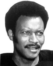 Willie Brown, Grambling
