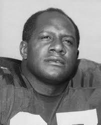 Willie Davis, Grambling