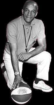 John B. McLendon, Jr.