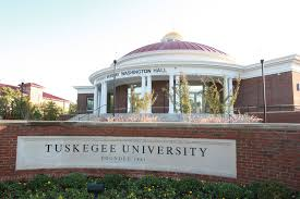 tuskegee-institute