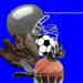 1.-sports.logo.wp-login